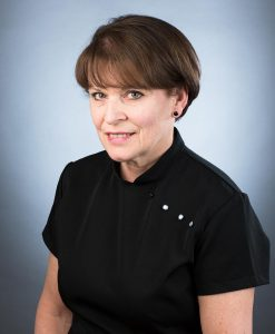 Angela-Everett-complementary therapy beckenham